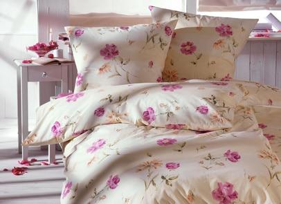 Wie kann man am besten sein Schlafzimmer entstören? - swissharmony.ch