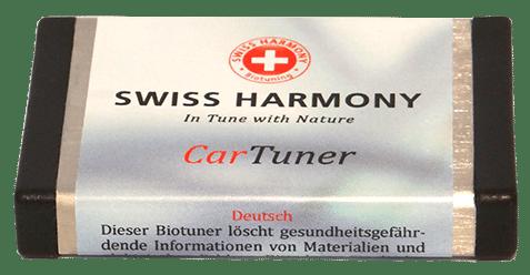 Cartuner Entstort Elektrosmog Im Auto Swissharmony Ch