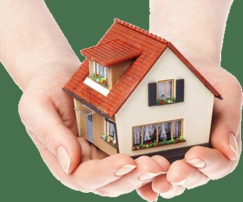 Harmonisierung von Haus oder Wohnung durch Swiss Harmony