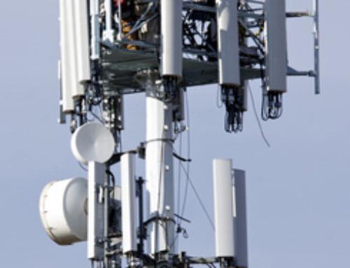 Mobilfunkstrahlung: Eigeninitiative statt Behörden