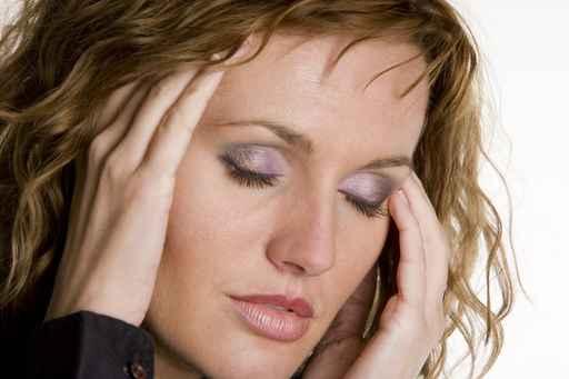 Depressionen sind eine typische Begleiterscheinung des Burnout. Sie treten besonders dann auf, wenn sich die anfängliche Begeisterung in chronischen Frust verwandelt hat.