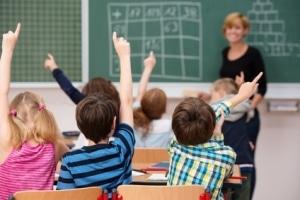 Immer häufiger kommt an Schulen WLAN zum Einsatz, ungeachtet der zahlreichen Studien, die vor den negativen Folgen der Strahlenbelastung warnen.  Foto: Fotolia.de