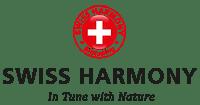 swissharmony.ch Logo