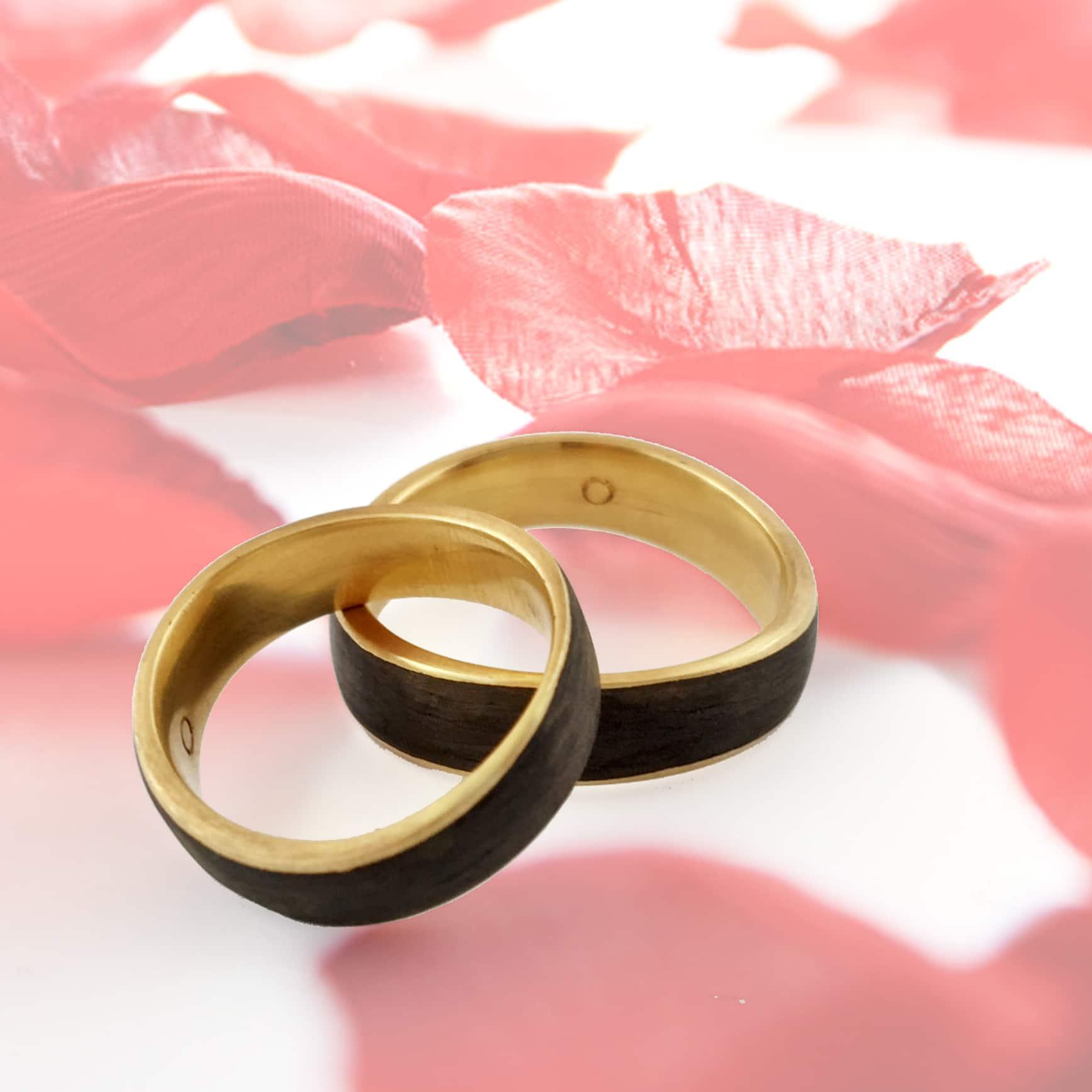BioTrauring Romance 2