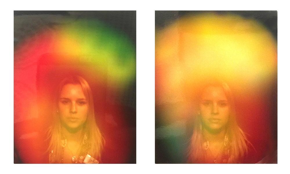 Sara Aura-Photography