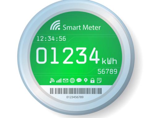 Smart-Meter: Ärzte warnen vor 100-mal stärkerer Strahlung